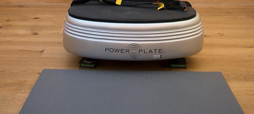 Power-Plate_1.jpg